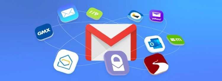 Tested Gmail Alternatives