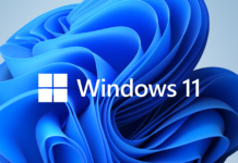 Upgrade to Windows 11 from Windows 10
