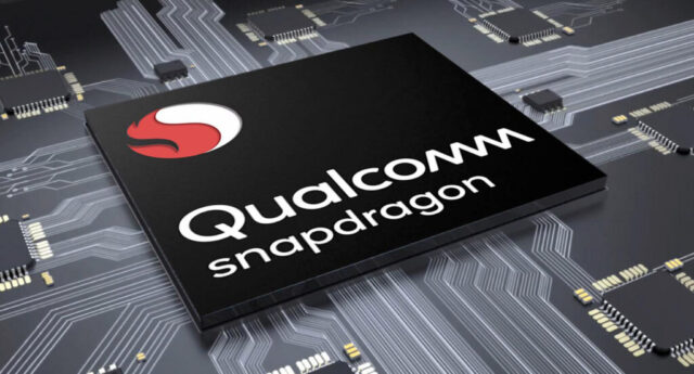 best processor for android 2