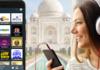 best radio app india 1