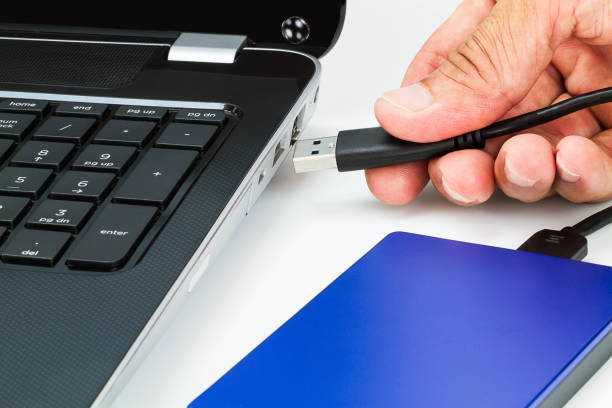 best way to protect your hard drive data 2