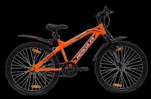 cycle gadgets under 100 rupees 1