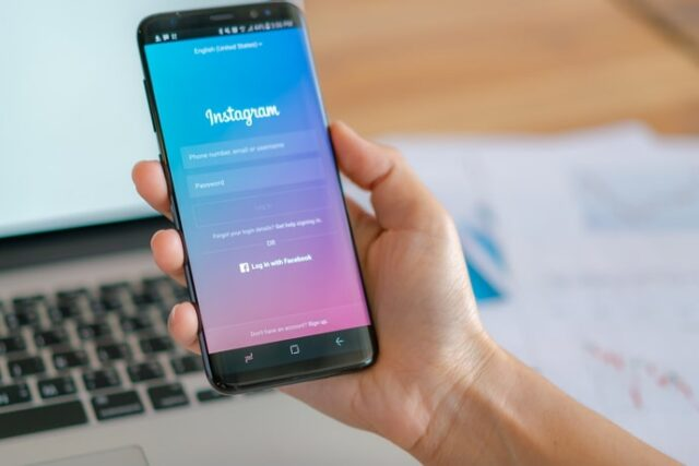 delete instagram chat from both sides 1