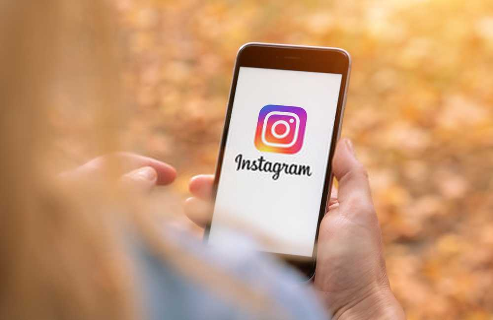 delete instagram chat from both sides