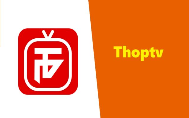 install thoptv in android tv 2