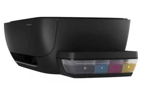 HP 410 Wireless Printer