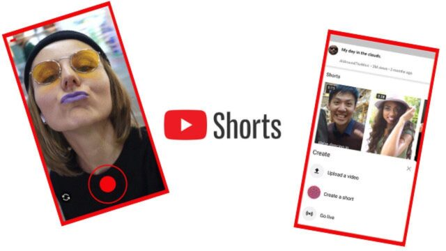 How to Download YouTube Shorts 2
