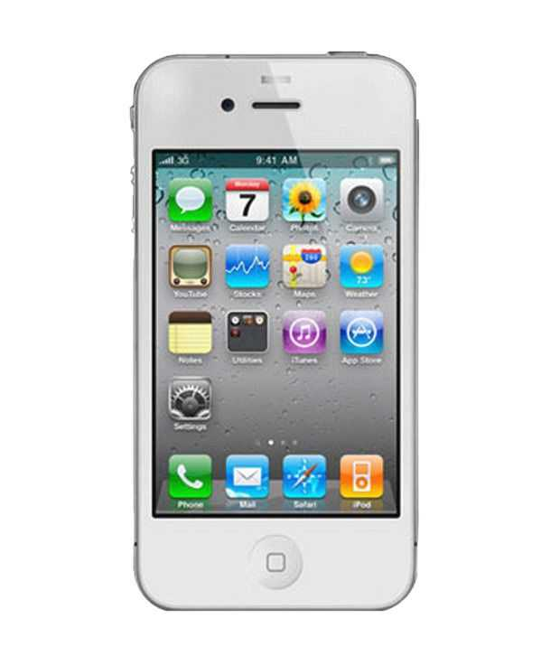 apple mobile low price 2