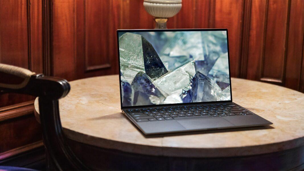best laptop under 1.5 lakh