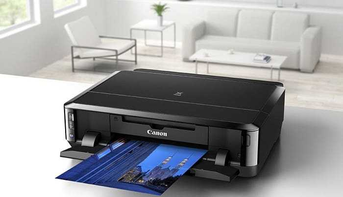 best printer for home use under 10000
