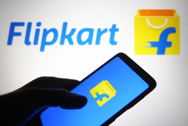 claim warranty on flipkart for earphones 1