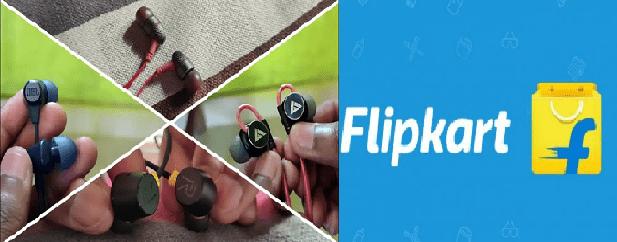 claim warranty on flipkart for earphones 2