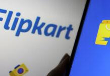 claim warranty on flipkart for earphones