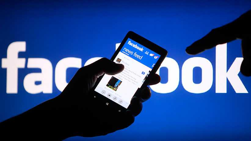 delete facebook account permanently immediately in mobile
