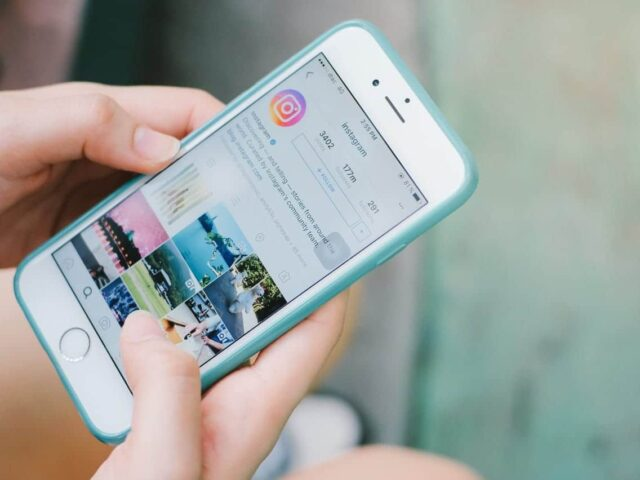 how to logout instagram from all devices