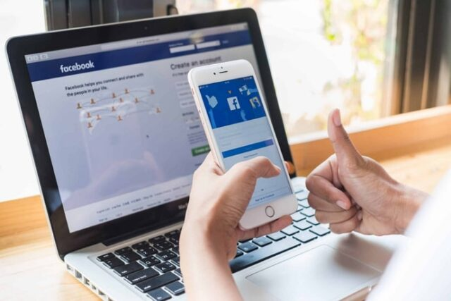 how to recover deleted post on facebook