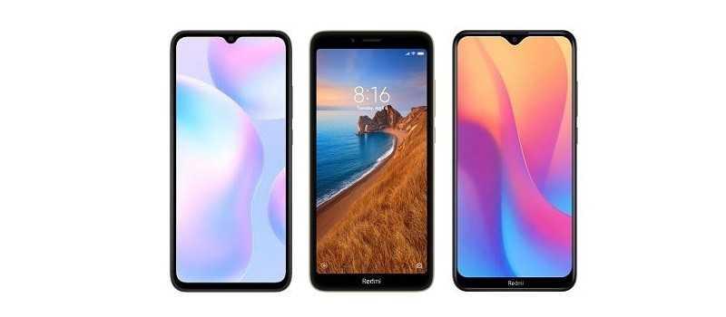 mi phone price 6000 to 8000