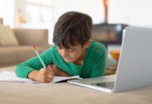 technology replace teachers