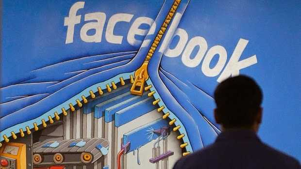 view locked fb profile pic