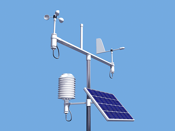 weather tracking gadgets
