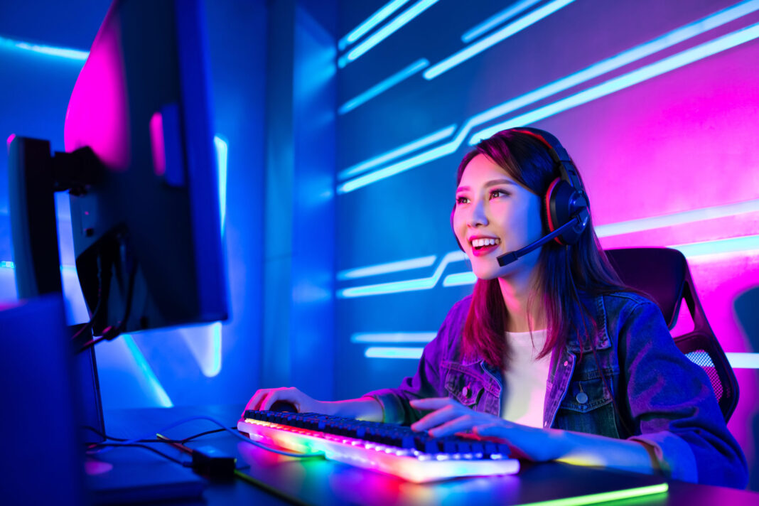 Best Game Recording Software 2021