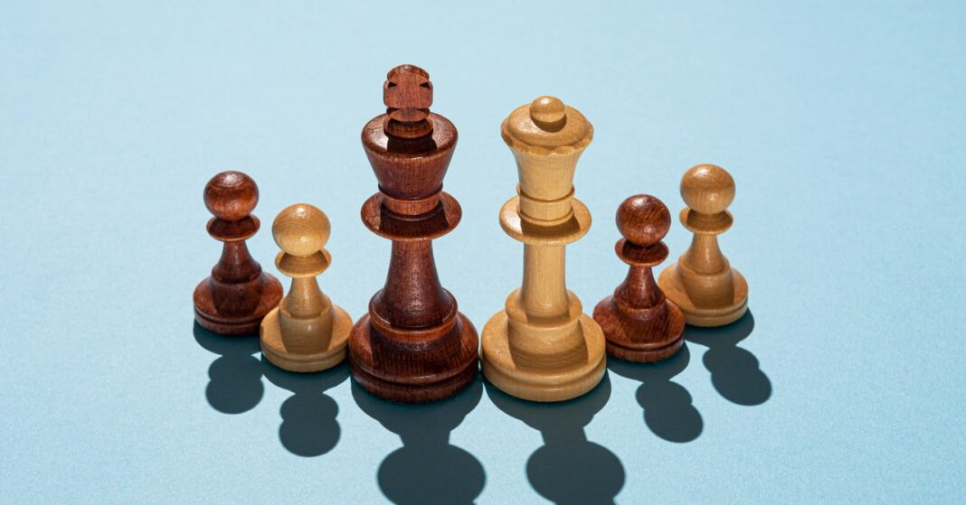 Chess Apps for Beginners
