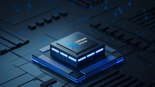 Mobile Processor in India 2021 1