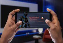 Mobile Processor in India 2021