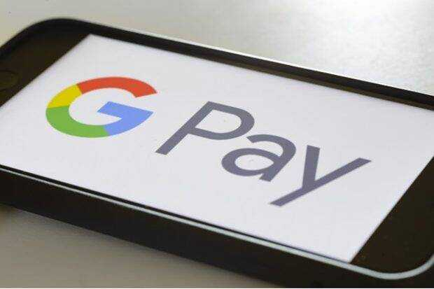 How Much Money Can Be Transferred Through Google Pay 1