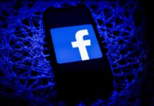 Reports to Delete Facebook Account