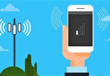 boost signal strength on android phone