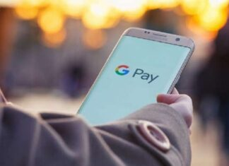unable to add bank account in google pay